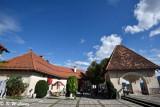 Bled Castle DSC_7695