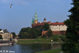 Wawel Castle DSC_9070