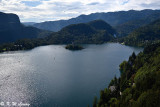 Lake Bled DSC_7677
