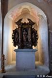 Bled Castle Chapel DSC_7684