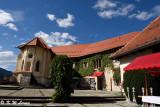 Bled Castle DSC_7675