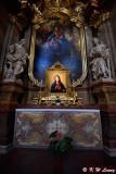 St. Peter's Church (interior) DSC_8008