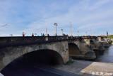 Augustus Bridge DSC_8656