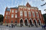 Jagiellonian University DSC_9121