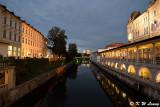 Ljubljanica River DSC_7456