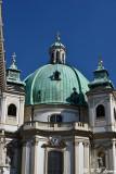 St. Peter's Church DSC_8000