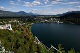 Lake Bled DSC_7704