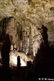 Postonjna Cave DSC_7526
