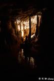 Postonjna Cave DSC_7615