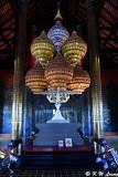 Inside Royal Pavillion DSC_1785