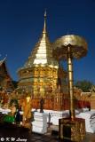 Wat Phra That Doi Suthep DSC_1882