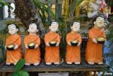 Wat Phanthong DSC_1828