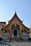 Wat Loi Kroh DSC_1818