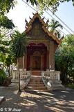 Wat Phanthong DSC_1839