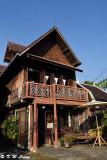 A house in Loi Kroh Road DSC_1842