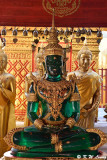 Jade Buddha DSC_1874