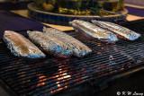 Grilling fish DSC_1848