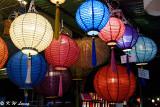 Lanterns DSC_1861