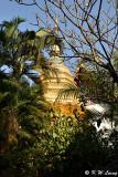 Wat Phanthong DSC_1829