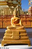 Buddha DSC_1881