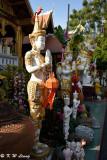 Wat Loi Kroh DSC_1820