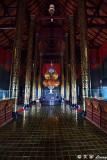 Inside Royal Pavillion DSC_1792