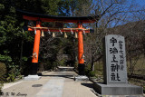 Ujigami Shrine DSC_0401