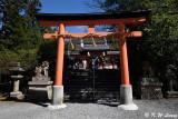 Uji Shrine DSC_0394