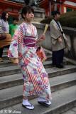 Japanese girl DSC_0311