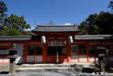 Uji Shrine DSC_0398