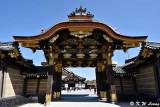 Nijo Castle DSC_0672