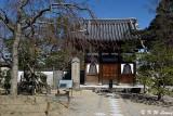 Byodoin Temple DSC_0355