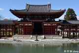 Byodoin Temple DSC_0367