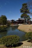 Byodoin Temple DSC_0368