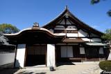 Byodoin Temple DSC_0356