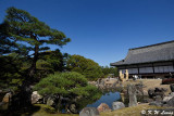 Nijo Castle DSC_0686