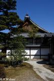 Nijo Castle DSC_0689