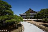 Nijo Castle DSC_0683