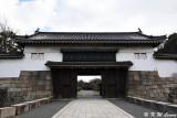 Nijo Castle DSC_0335
