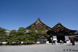 Nijo Castle DSC_0678
