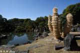 Nijo Castle DSC_0687