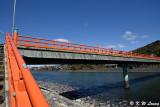 Bridge DSC_0376