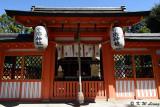 Uji Shrine DSC_0395