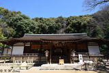 Ujigami Shrine DSC_0408