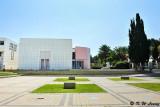 Tel Aviv University DSC_4346