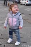 Little girl DSC_1646