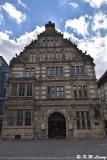 Gaststätte Rattenfängerhaus DSC_1572