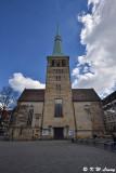 Market Church of St. Nicholas DSC_1597