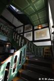 Staircase DSC_1554