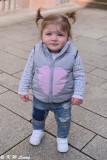 Little girl DSC_1647